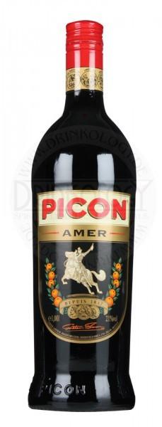 Amer Picon, 1 L, 21%