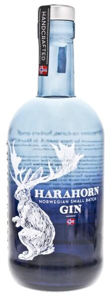 Harahorn Gin 0,5L 46%