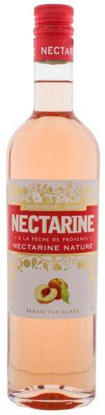 Aelred Nectarine L'Aperitif de L'Artisan 0,7L 12%