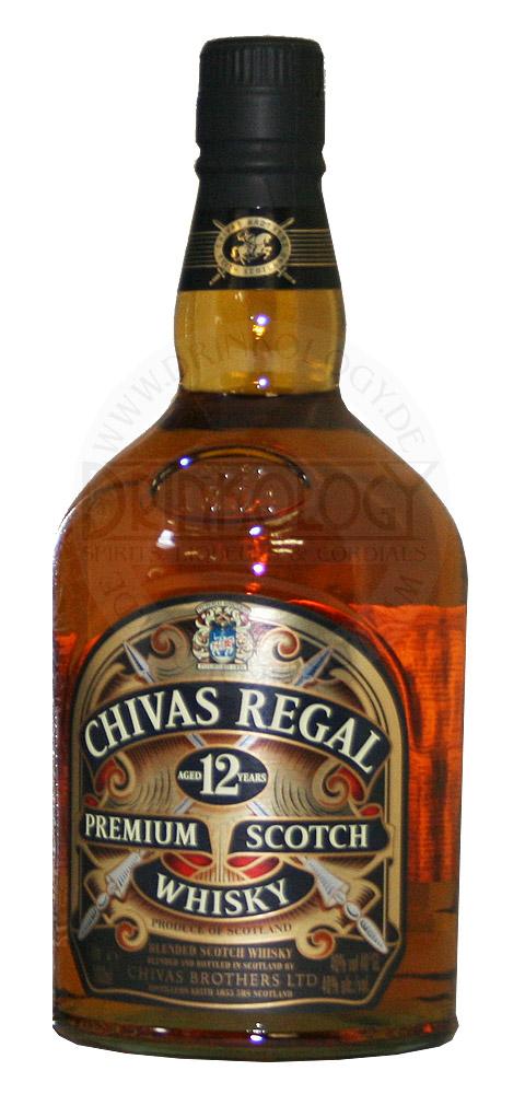 chivas regal scotch whisky 12 jahre jetzt kaufen whisky online shop. Black Bedroom Furniture Sets. Home Design Ideas