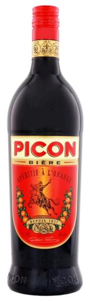 Picon Biere 1,0L