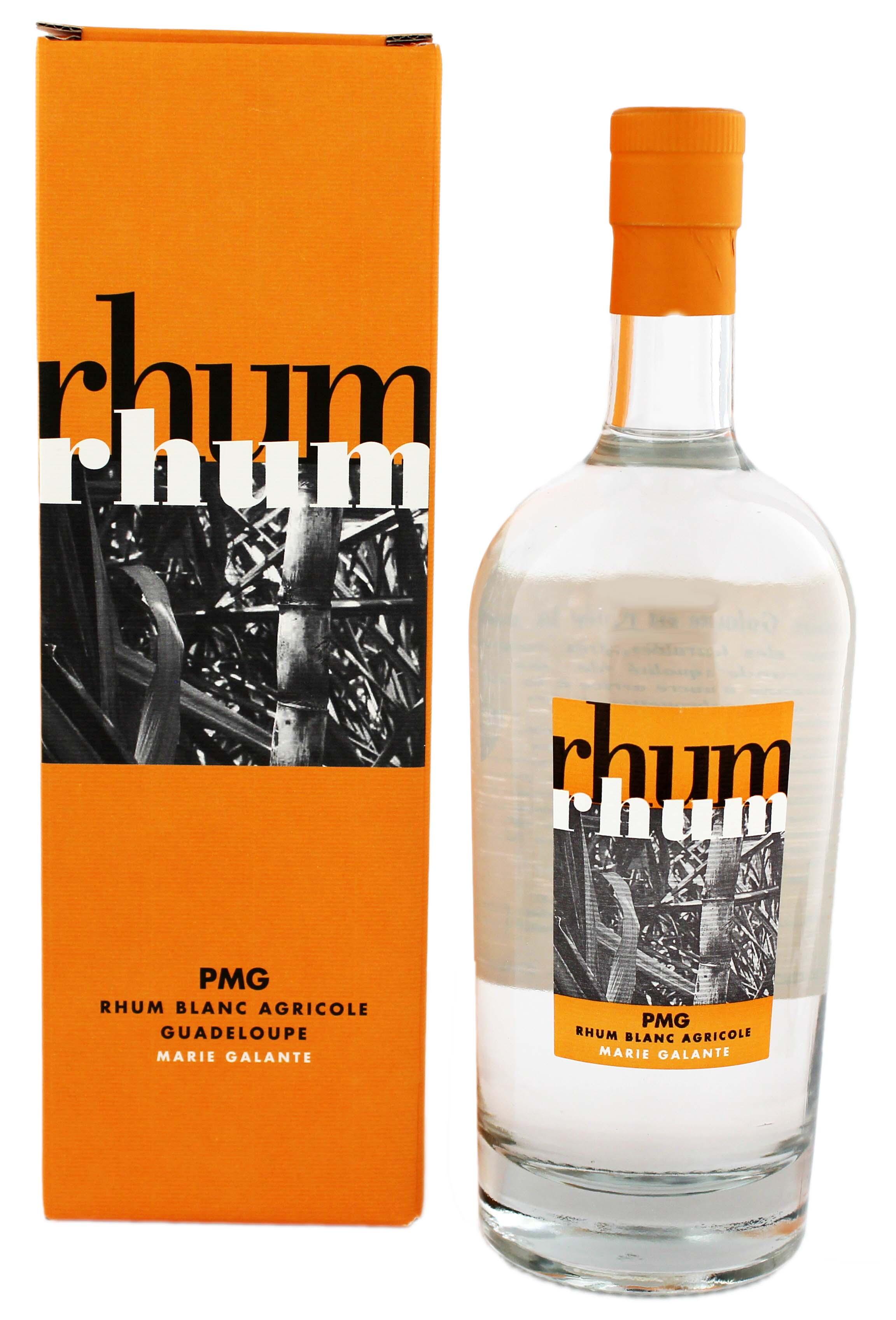 pmg rhum blanc agricole jetzt kaufen rum online shop spirituosen. Black Bedroom Furniture Sets. Home Design Ideas