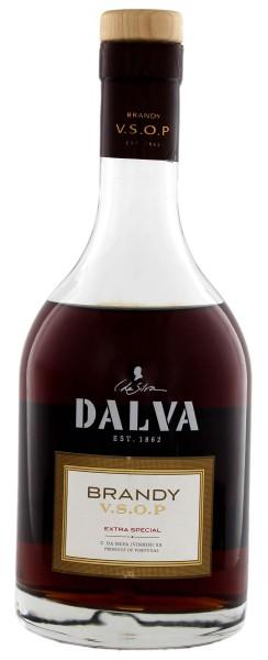 Dalva Brandy V.S.O.P. Extra Special 0,7L 36%