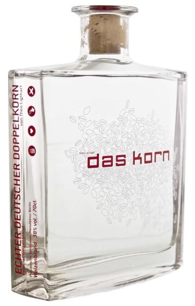 Das Korn - Echter Deutscher Doppelkorn