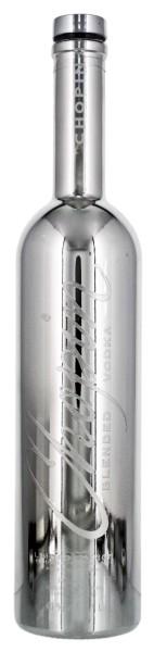 Chopin Blended Vodka Silver 0,7L 40%