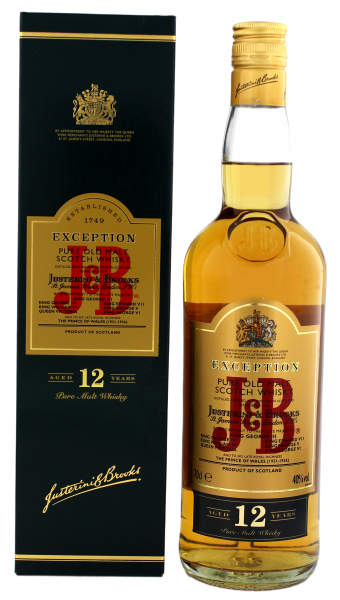 j b whisky kaufen amazon