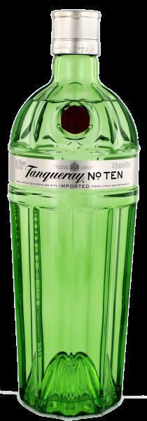 Tanqueray No. TEN Gin, 1 L, 47,3%