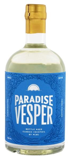 Paradise Vesper
