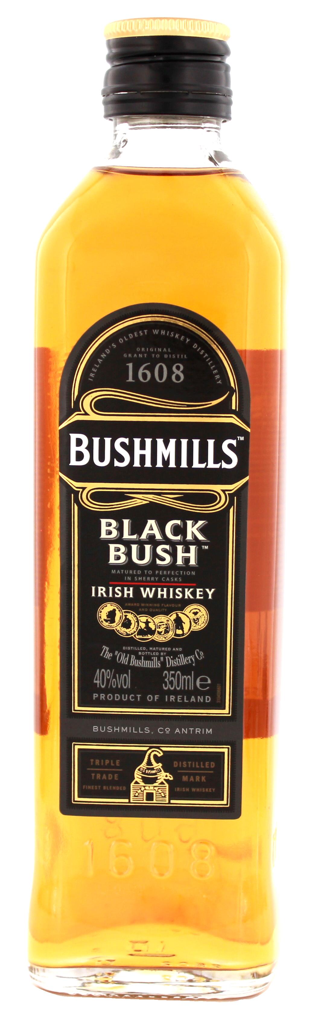 irischer whiskey rauchig